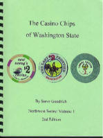 online casino chip price guide