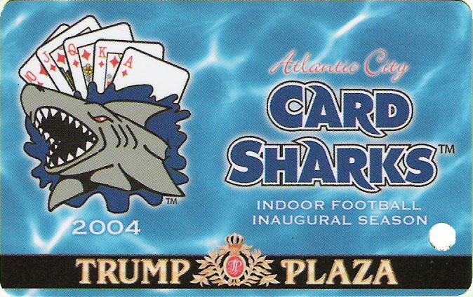 Amazoncom 10 Silver Strike Token  Excalibur Casino