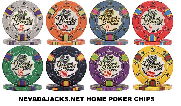 Casino chips and tokens shows jupiters casino