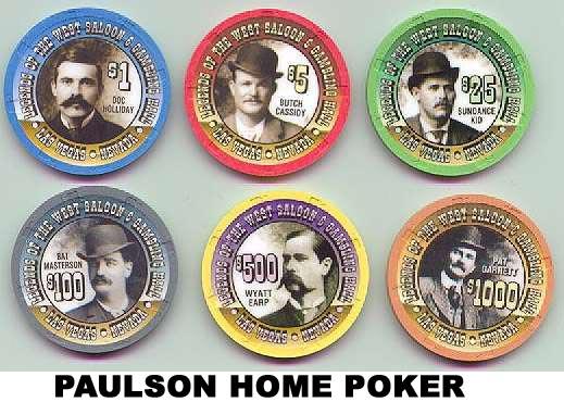 online casino bonus ohne einzahlung book wheel